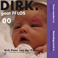 CDhoed_Dirk